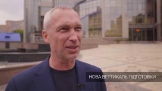 Олег Протасов про український футбол