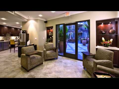 Village Bel Air - Brand New 1 and 2 Bedroom Apartments