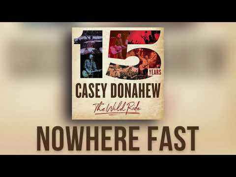"""""""Nowhere Fast"""" from """"15 Years, The Wild Ride"""""""