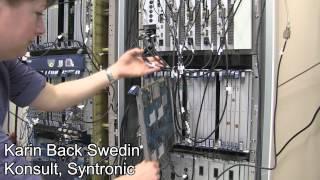 Teknikcollege - Gästrikland - Yrke och utbildning