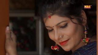 2018 का वायरल डीजे गाना - Odhni - TR Haryanvi - Miss Pooja - Sanjay Verma - New haryanvi Song 2018