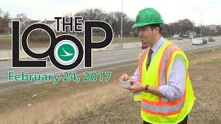 the loop 02 24 17