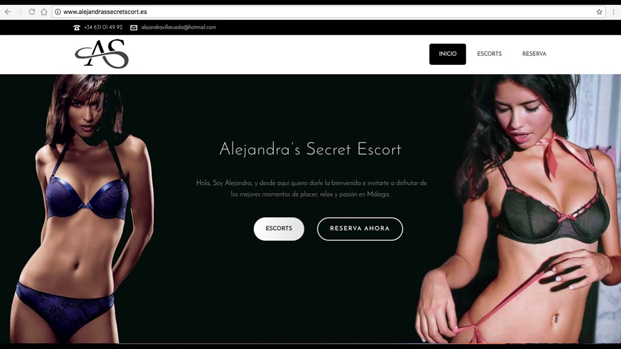 Pdf male clients of male escorts