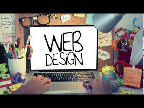 Web design in coimbatore