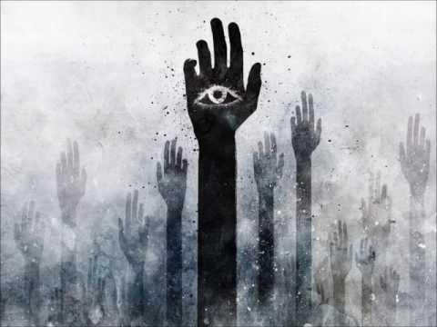 Black Hippy U.O.E.N.O. Remix (Kendrick Lamar, ScHoolBoy Q, Ab-Soul, Jay Rock, Capital STEEZ)