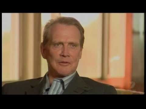 Where Are They Now Australia Lee Majors The Six Million Dollar Man Fall Guy You