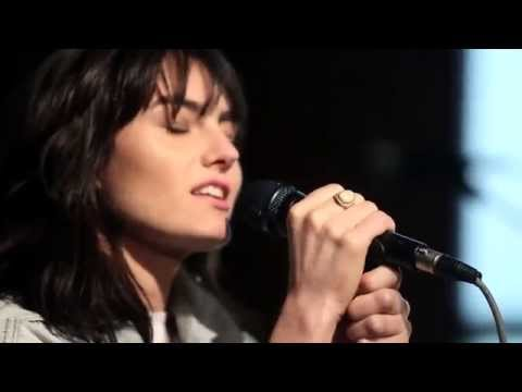 "Preatures - ""Is This How You Feel"""