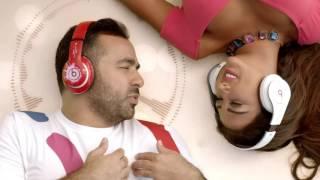 Marwan Chami - Shou Aamle el Layle (Official Clip) | مروان الشامي - شو عاملة الليلة