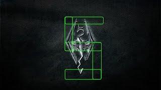 Skyrim Special edition №5 Несюжетные Квесты)