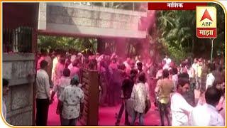 Nagpur, Nashik, Chandrapur, Akola and Pimpari Chinchwad Palika Mayor Election Result