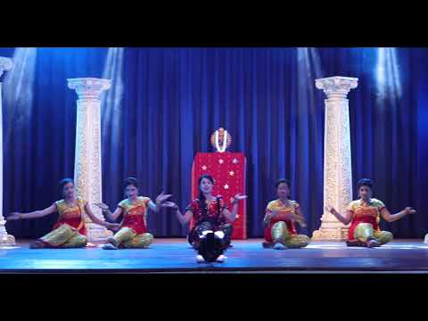 PREMACHA PRATIBIMB   Marathi Movie   Lavani Song   Ishkachi Chandani   Full Video Song