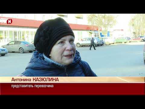 Выпуск от 25.12.2019 года Мичуринское телевидение Мичуринские новости