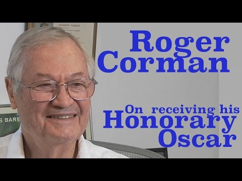 DP/30: Roger Corman (2009)
