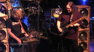 DARK STAR ORCHESTRA - Hell In A Bucket - Live @ the Ogden