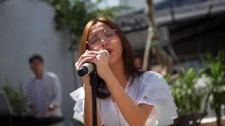 Akhir Tak Bahagia - Misellia (Live Version)