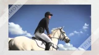 Пьяное солнце | Конный спорт