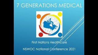 2021 NSWOC First Nations Presentation
