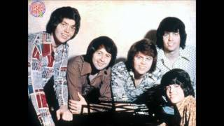 The Osmonds ~ One Bad Apple  (HQ)