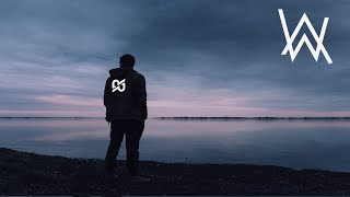 Alan Walker - Darkside feat. AuRa and Tomine Harket (Remedeus Remix)