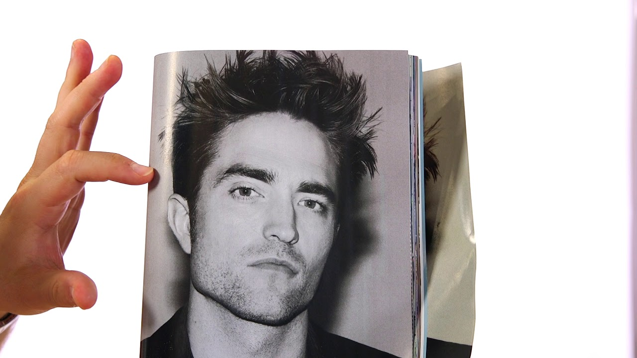 Robert pattinson gq cover hair thesalonguy youtube robert pattinson gq cover hair thesalonguy winobraniefo Images