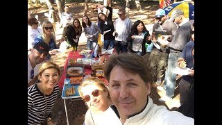 PICNIC FAMILIAR KW 2017 (KW Marbella)