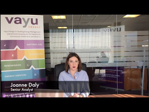 Oil Supply Driving Down Wholesale Gas Prices - Vayu Energy Market Update