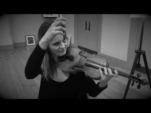 Rather Be - Clean Bandit/Aria String Quartet