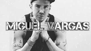 Dj Miguel Vargas - Dame Tu Cosita