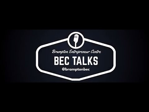 BEC Talks: Tax Tips for Small Business