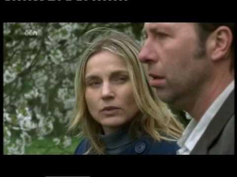 Katarakt S01E01