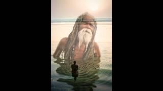 Hara Hara Ganga Mantra