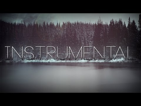 Creation - Sam Whitaker [Metalcore Instrumental]