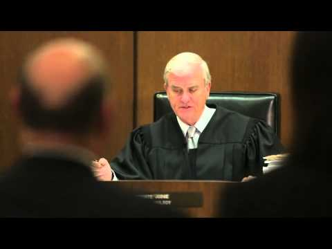 How to Be Prepared for Traffic Court in Cook County, Illinois - YouTube