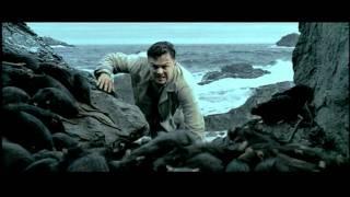Трейлер первого канала на фильм Остров проклятых