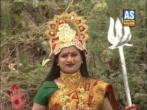 Minavada Rame Dashama Ni Sandhadi || Dashama Song || New Gujarati Song || Ashok Sound