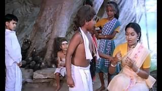 Mella Thiranthathu Kadhavu Tamil Movie | Sakkara Kattikku Song | Mohan | Amala | Ilaiyaraaja