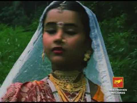 Rash Lila   রাস লীলা   New Bengali Lila Kirtan   Radharani Goswami   Beethoven Records   Devotional