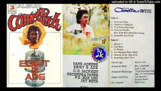 Ebiet G Ade_Vol 4 Camellia 4 (1980) Full Album