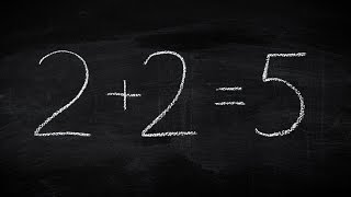 7 НЕВЕРОЯТНЫХ ТРЮКОВ С МАТЕМАТИКОЙ(ТОП 7 невероятных трюков с математикой ○Все части: 2 - https://www.youtube.com/watch?v=zIGfZ7vvO8A 3 ..., 2015-12-08T09:22:50.000Z)