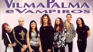 Vilma Palma E Vampiros  Mix