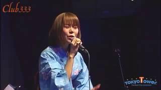 2016.7.24 半﨑美子 半崎美子 検索動画 17