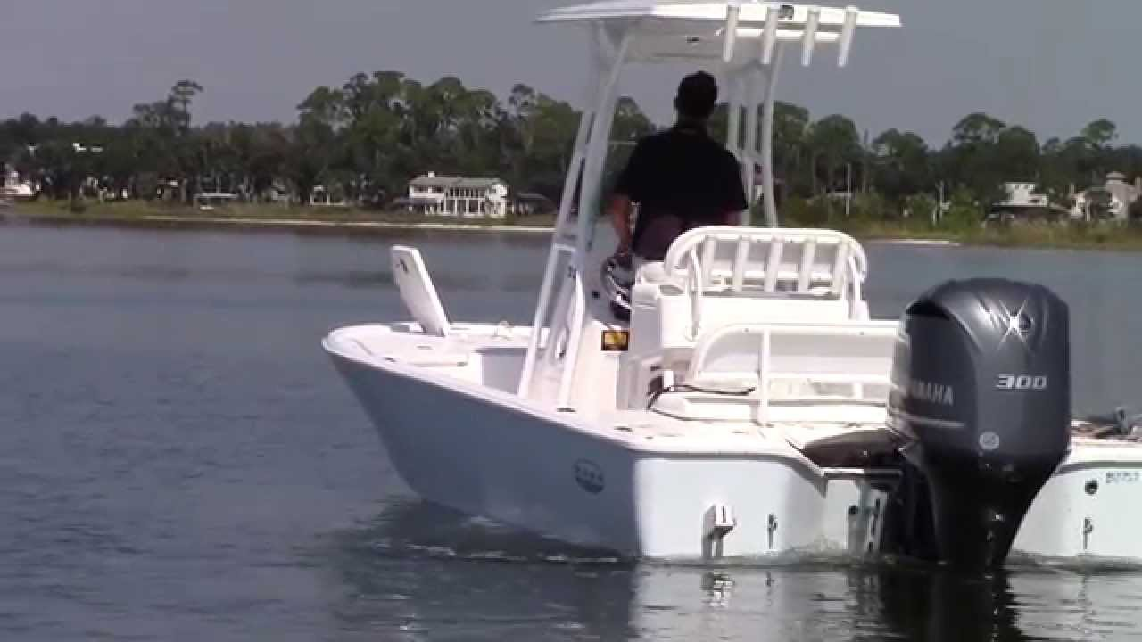 How To Properly Anchor Your Boat With 2 Anchors 23 Cape