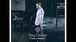 Coles Corner - Tony Christie
