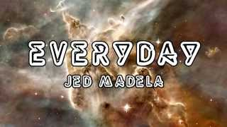 Watch Jed Madela Everyday video