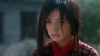 [ENG/PINYIN SUBBED] Jane Zhang -  Mulan Star | Mu Lan Xing