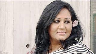 bangla musical   ektu jodi takao tumi   fahmida nobi   www leela tv