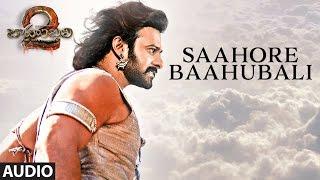 saahore-baahubali-full-song-baahubali-2-prabhas-anushka-shetty-rana-tamannaah