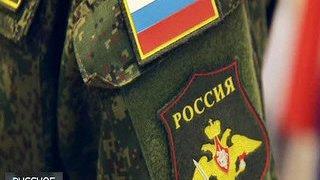 Программа 'Русское оружие' от 10 мая 2015 года