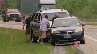 NewsChannel 5 Investigates: Policing for Profit (2014) - Part 5