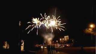 День молодежи Красилов 2012(, 2012-06-25T08:35:17.000Z)